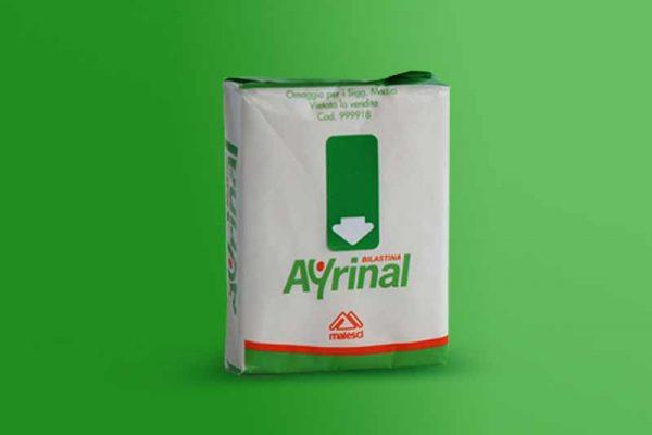 todomodo-singolo-pack-green