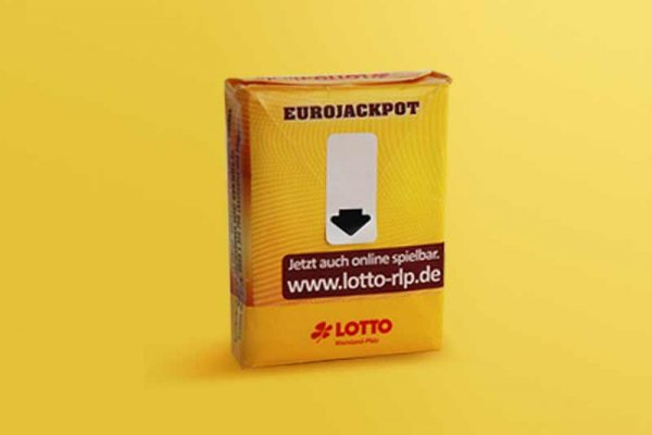 todomodo-singolo-pack-yellow